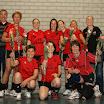 VC Houten Dames-1 Kampioen 2011-2012-IMG_6371.jpg