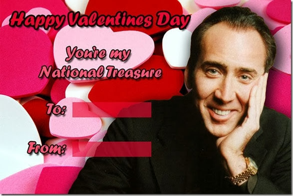 perfect-valentines-day-cards-025