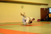Champ67-2014-SEN (4).JPG