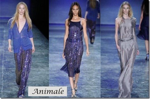 animale spfw