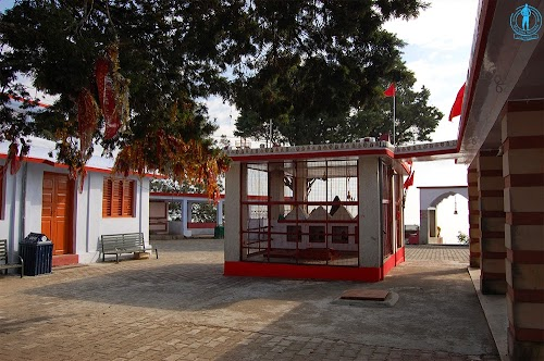 kunjapuri-temple-rishikesh-5.jpg