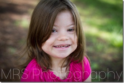 San Diego Child Photography - Lindo Lake, Lakeside, CA - Down Syndrome (5 of 6)
