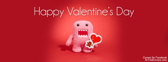 Velantine Day Happy