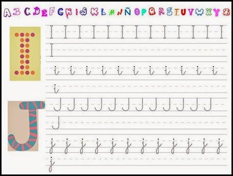 abecedario_letras-005