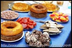 comidas de festa junina 5