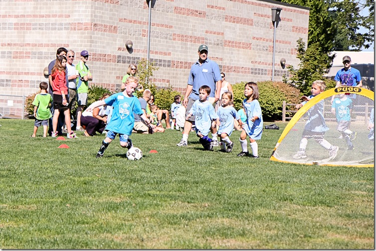 First day fall soccer-24 blog