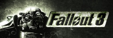 Fallout_3_Steam_banner