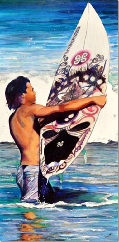 SurfPaintingsforOrmondMuseum036[1]