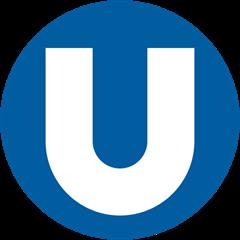 مترو انفاق فيينا