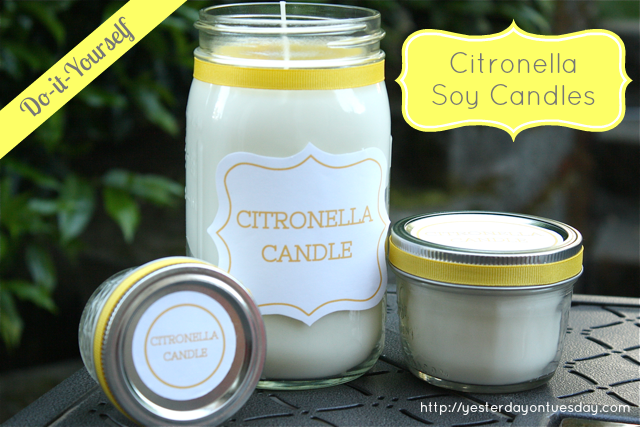 DIY-Citronella-Soy-Candles