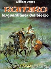 P00004 - Los Guardianes del Bierzo