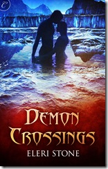 DemonCrossings_Eleri Stone