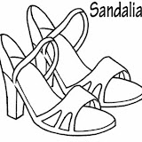 sandalia_2.jpg