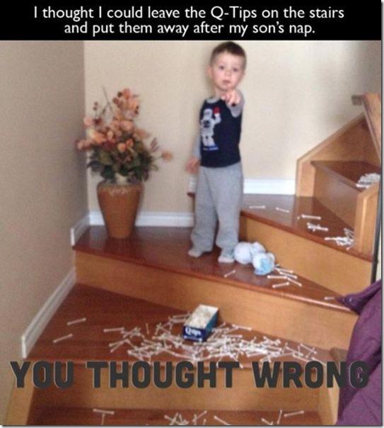 naughty-kids-bad-33