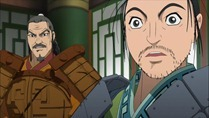 [TV-J] Kingdom - 06 [1440x810 h264 AAC NHK-BS-Premium].mp4_snapshot_22.20_[2012.07.11_21.19.39]