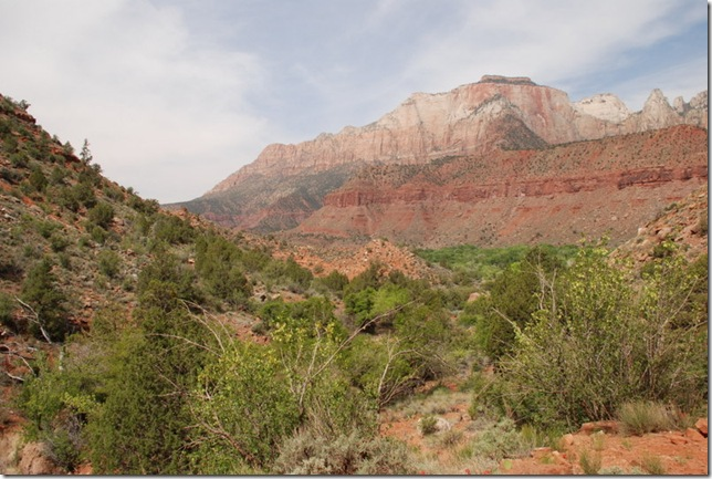 05-05-13 C Watchman Trail 018