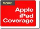 apple-ipad-coverage