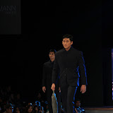 Philippine Fashion Week Spring Summer 2013 Salvatore Mann  (48).JPG