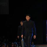 Philippine Fashion Week Spring Summer 2013 Salvatore Mann  (48).JPG