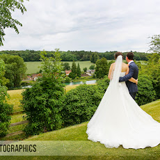 Latimer-Place-Wedding-Photography-LJPhoto-GNLJ-(117).jpg