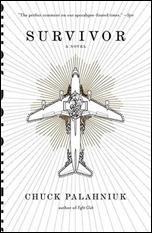 survivor-book-cover