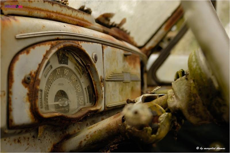 cars_019.jpg