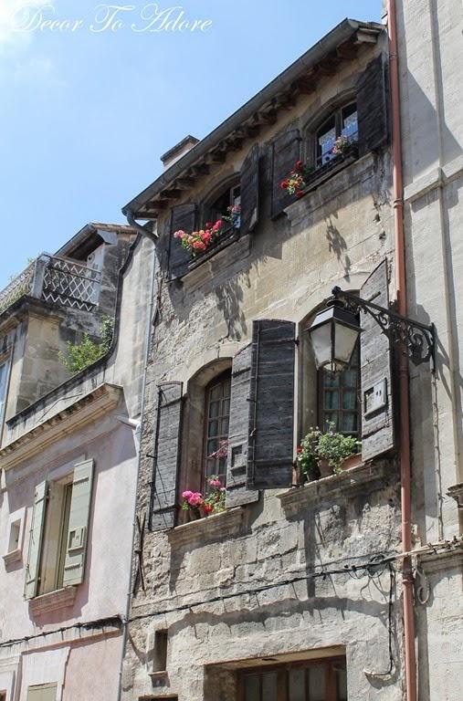 Arles-Molleges 058