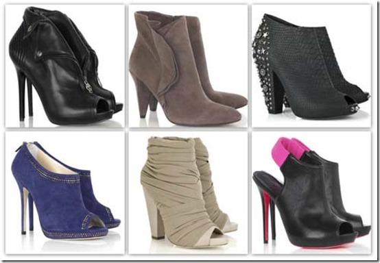 ankle-boots-modelos