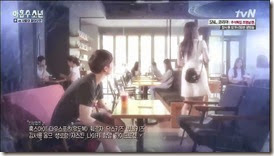 Plus.Nine.Boys.E04.mp4_003513443_thumb[1]