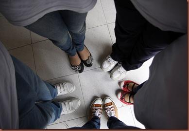 23 09 12 meeting ASI - comari