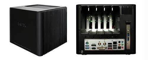 HFX-POWER-NAS
