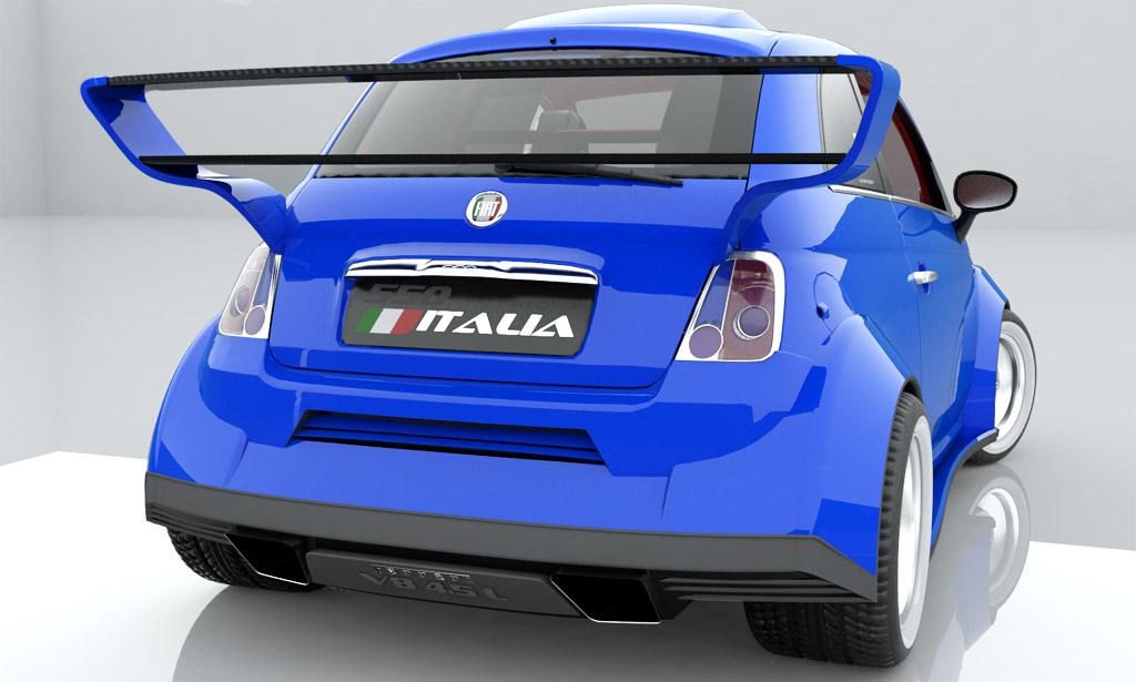 Ferrari-Powered-Fiat-550-Italia-5.jpg?imgmax=1800