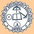 OBSE_logo