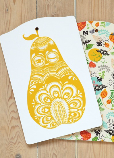 cuttingboard-yellowpear2