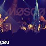 2013-01-12-remember-portland-moscou-85
