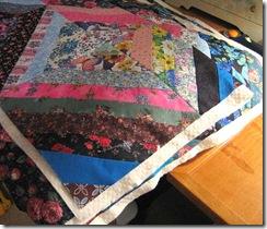 favorite-fabrics-1566
