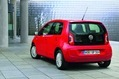 New-VW-Eco-Up-4