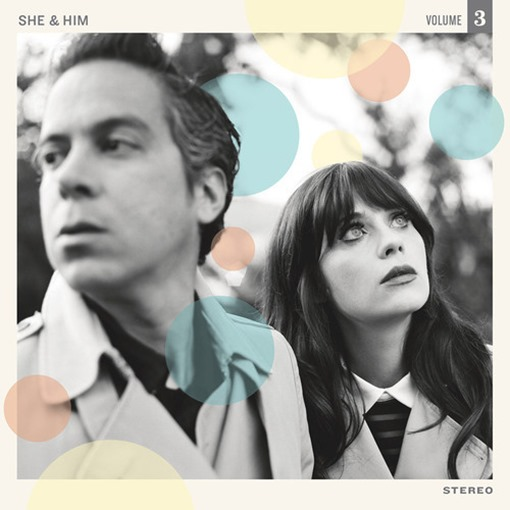 she-him-volume-iii