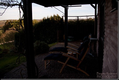 frigga_20120503_deckchair1