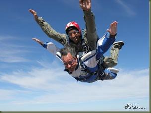 skydive 118