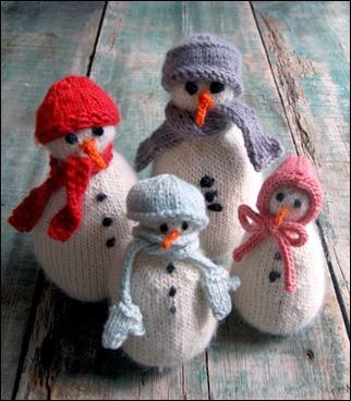 snowmen-1-425