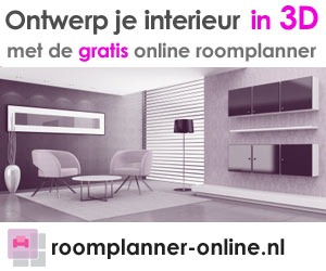 liever-roomplannerbanner