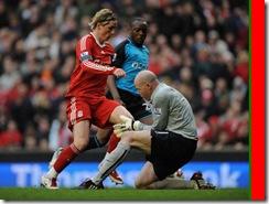 Tottenham Aston Villa Macini Canli izle