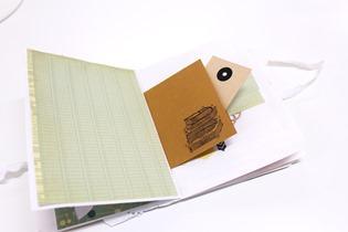 WhiffofJoy_CosmoCricket_KatharinaFrei_paperbagMinialbum5