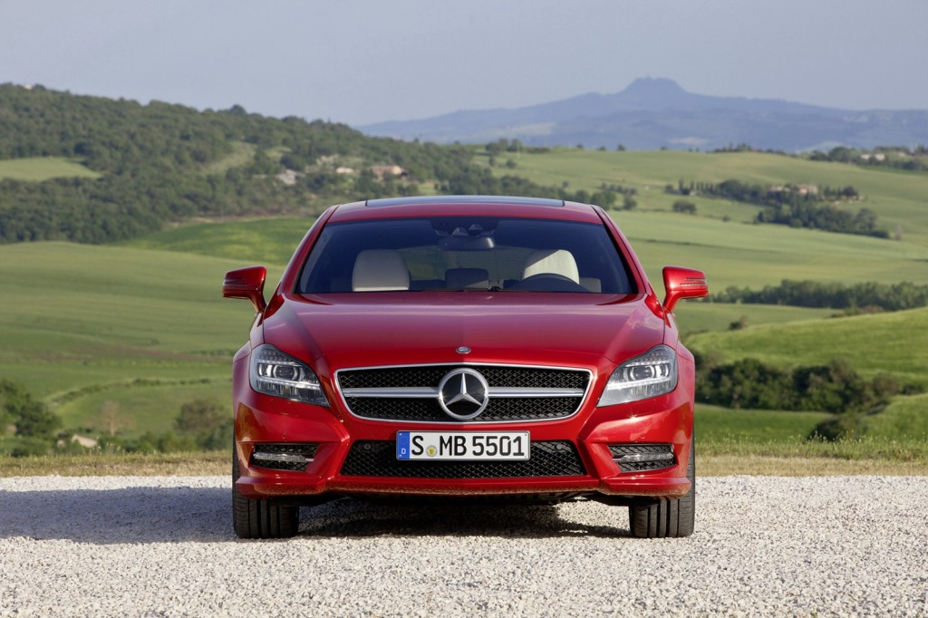 2013-Mercedes-Benz-CLS-Shooting-Brake-Wa...mgmax=1800