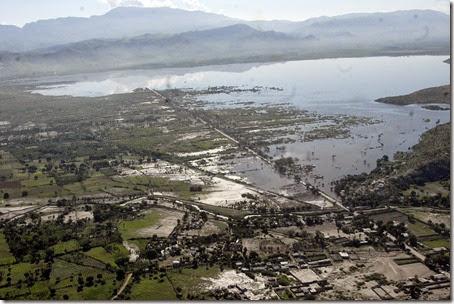Gonaives,_Haiti