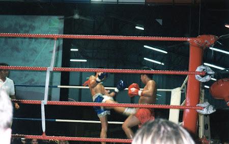 222. box thailandez.jpg