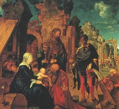 Dürer, Albrecht (8).jpg