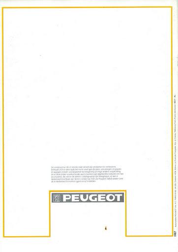 Peugeot_305_1987 (20).jpg