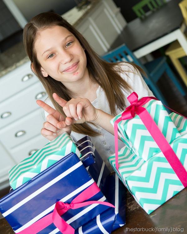 Brooke's 11th birthday blog-18